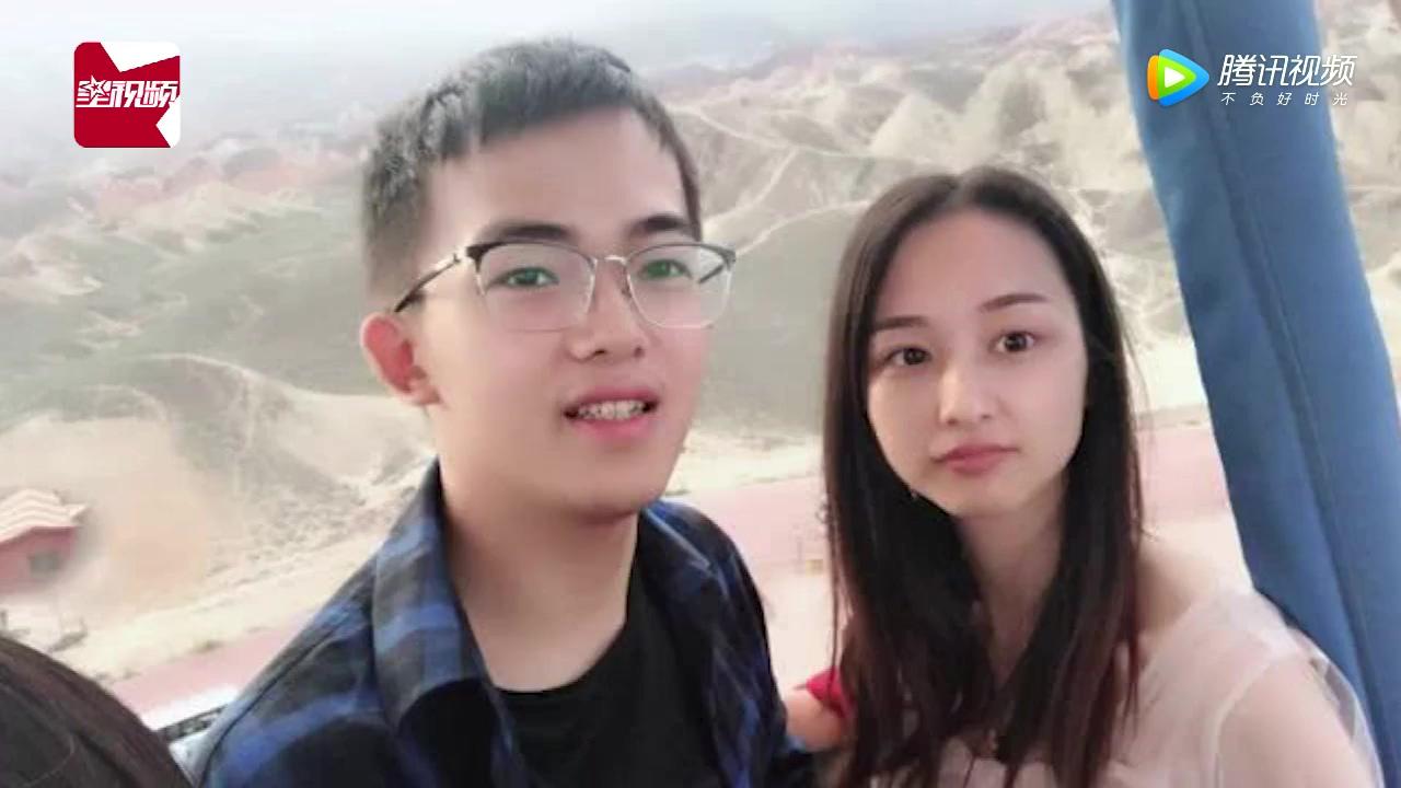 湖南美女护士蜜月游遇车祸 火中救4人 网友:最美新娘